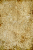 Paper_texture — Stock Photo