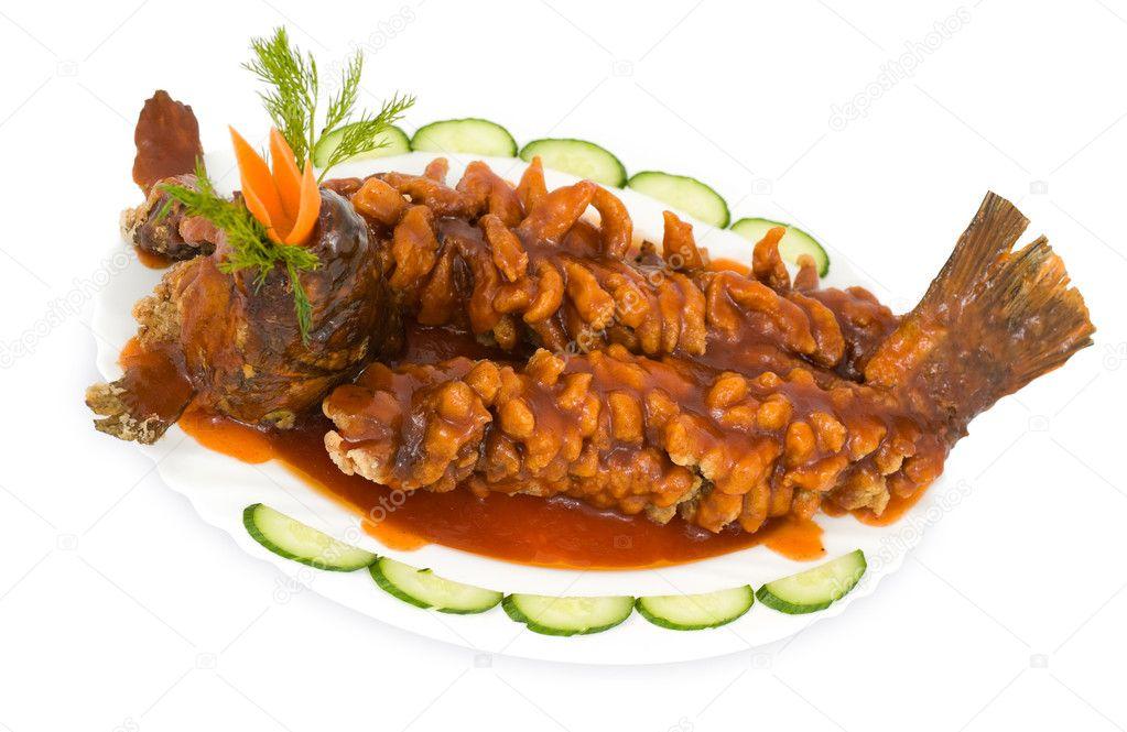 Традиционный курник рецепт