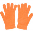 Orange gloves — Stock Photo #4619054