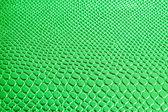Textura de couro grunge para plano de fundo — Fotografia Stock