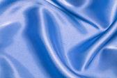 Ipek kumaş dokusu arka planı için — Stok fotoğraf