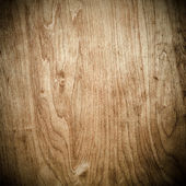 Texture of green planks — Stock Photo