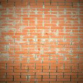 Stenen muur textuur — Stockfoto