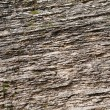 Stock Photo: Abstract stone background