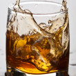 Whiskey — Stock Photo #4514037