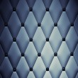 Vintage abstract tile background — Stock Photo #5310788