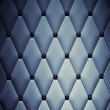 Vintage abstract tile background — Stock Photo