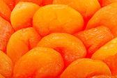 Abricot sec — Photo
