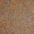 Granite Stone Background — Stock Photo