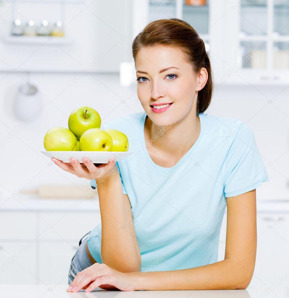 Диета похудеть за неделю 20 кг