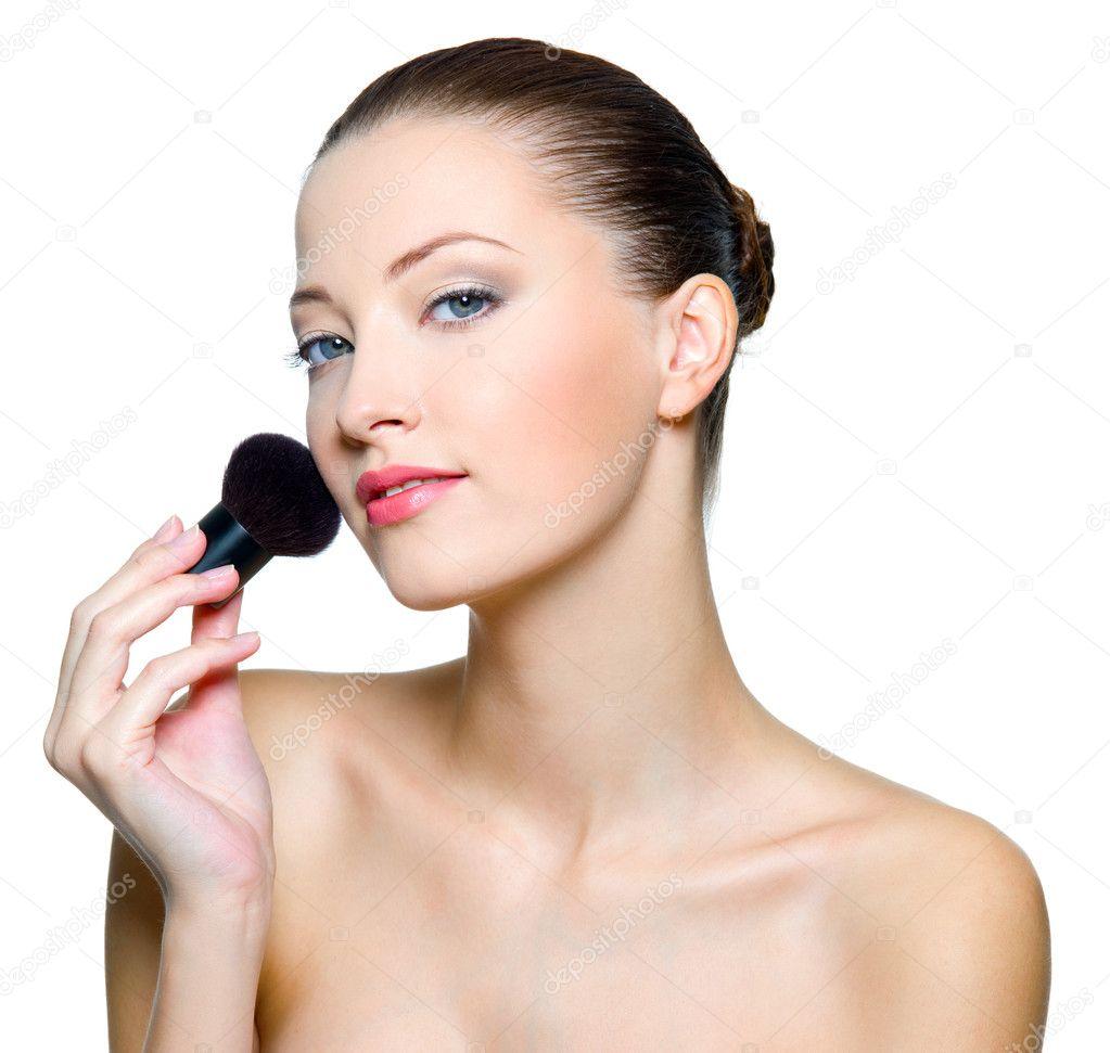 Vitality Charm Massage  Parlour Pages