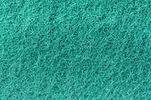 Sponge surface — Stock Photo