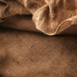 Bag exportation (Texture) - Stock Photo