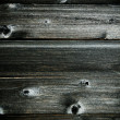 Stock Photo: Grunge old wooden texture