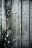 Grunge old wooden texture — Stock Photo