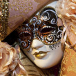masque de Venise — Photo #5138030