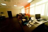 デザイン センター事業 — ストック写真