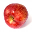 Royalty-Free Stock Photo: Apple
