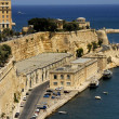 Valetta — Stock Photo #4858546