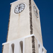Church tower — Photo