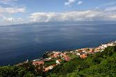 Açores — Fotografia Stock