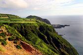 Azores — Foto Stock