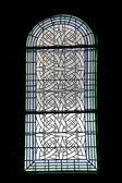 Szkło — Zdjęcie stockowe