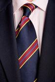 Necktie — Stock Photo