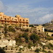 Gozo island - Stock Photo