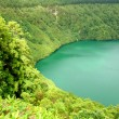 Royalty-Free Stock Photo: Azores lake