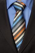 Krawat — Zdjęcie stockowe