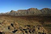 Mountain — Foto Stock