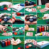 Casinò — Foto Stock