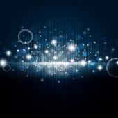 яркий фон — Cтоковый вектор