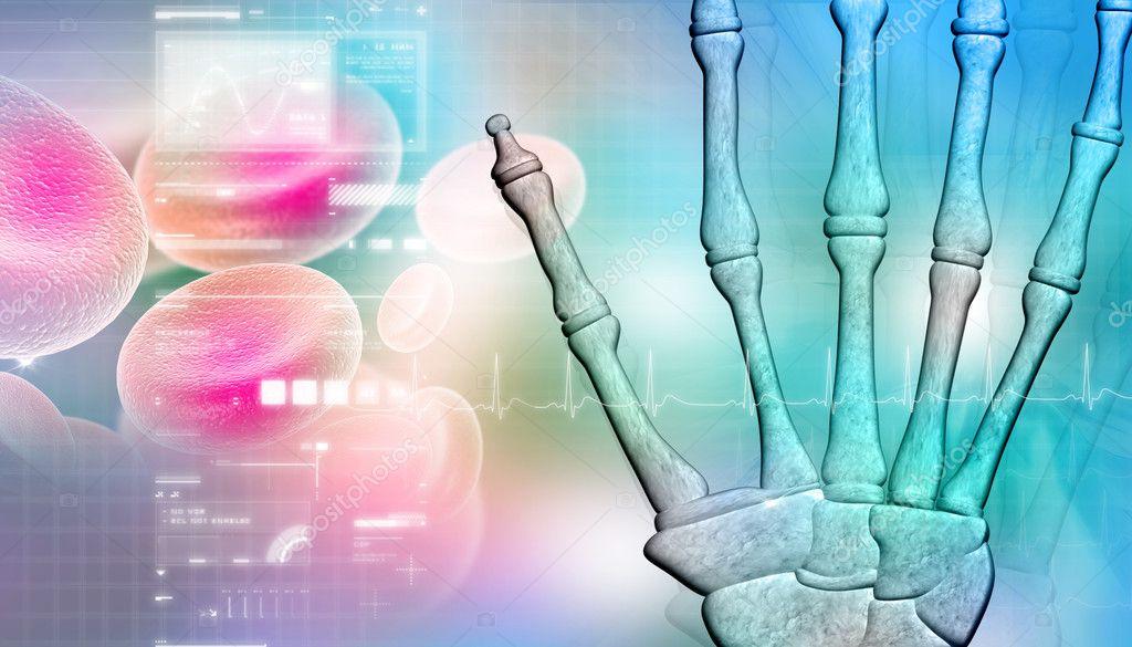 Отличие варикозного расширения вен пищевода от синдрома мэлори вейса