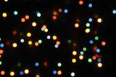 Abstract celebration background — Stock Photo