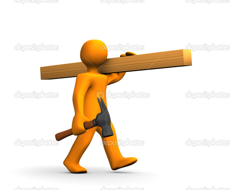 current lumber prices with Stock Photo Carpenter on Stock Photo Birch Plywood Background also Docks furthermore  in addition A vegetable garden for everyone furthermore Id5.
