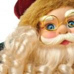 Santa — Stock Photo #3940198