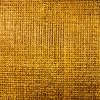 Gold texture — Stock Photo #5198326