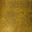 Gold texture — Stock Photo