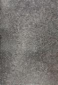 Texture of metal — Stock Photo
