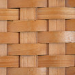 Rustic Basket Weave — Stock Photo #5348634