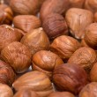 Hazelnut — Stock Photo #4681591
