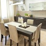 ������, ������: Dining room