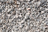 Background of stone for construction — Stock Photo