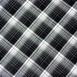 Grid pattern — Stock Photo