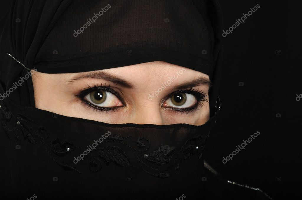 sleepy eye muslim girl personals Lying is the most fun a girl can have without taking her  hentai image board    you possess opened my own eye in order to.
