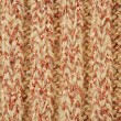 Knitted wool texture — Foto de stock #4872344