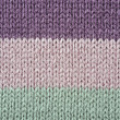 Foto Stock: Knitted wool texture