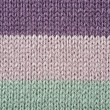 Stock Photo: Knitted wool texture